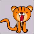 Аватар для Dmseller