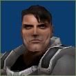 Аватар для Даниил Зайков